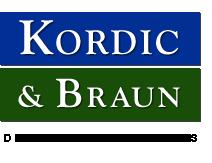 Kordic & Braun